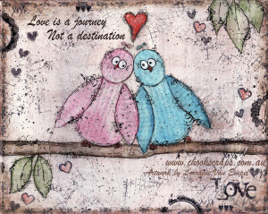 lovebirds1024x768