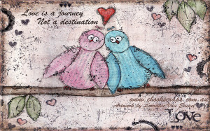 lovebirds1680x1050