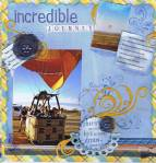 Incredible_Journey_002.jpg