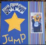 Star_Jump_for_Wishes.jpg