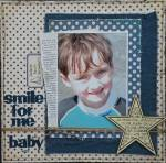 Smile_for_me_baby.JPG