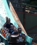 goldcoast_seaworld_qld_261.JPG