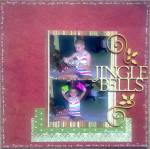 Jingle_Bells_2011.jpg
