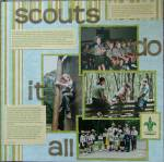 Scouts_do_it_all_LO_March_DT.jpg