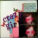 Crazy_Girl_April_12.JPG