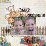 Make_someone_smile.JPG