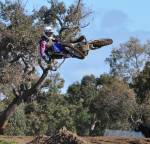 DSC_5153_Brodie_27_Aug_2012_Bunbury_Motocross.jpg