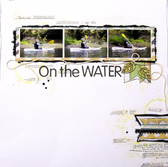 Jan_CC_DT_On_the_water
