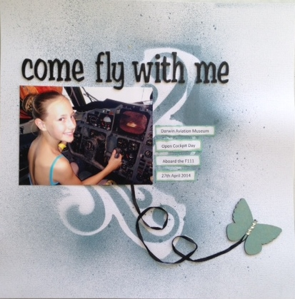 Come_Fly_With_Me1