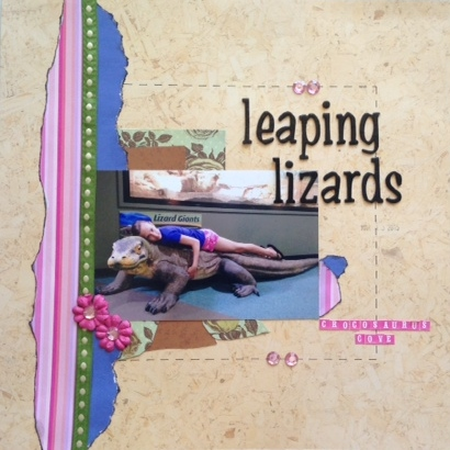 Leaping_Lizards