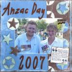 Anzac_Day_2007.jpg
