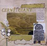 Cerne_Giant_copy.jpg