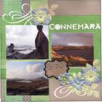 Connemara_copy.jpg