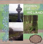 Glimpses_of_Ireland_copy.jpg