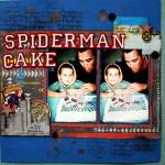 Spiderman-Cake.jpg