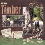 Tall_Timber_copy.jpg