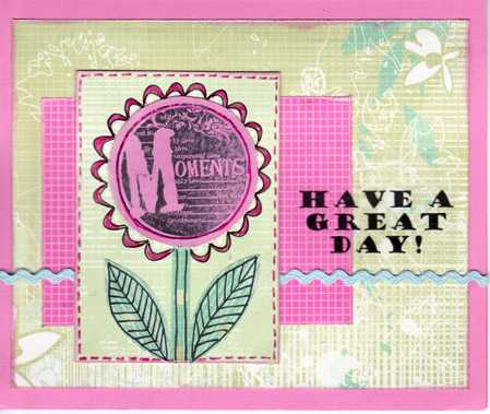 Have_a_great_day-card_copy