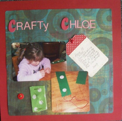 CRAFTY_CHLOE