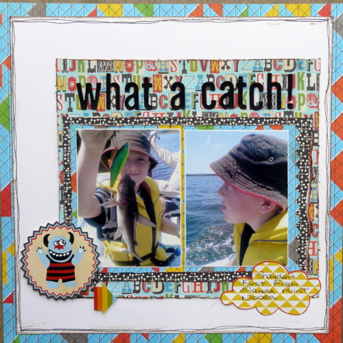 What_a_Catch