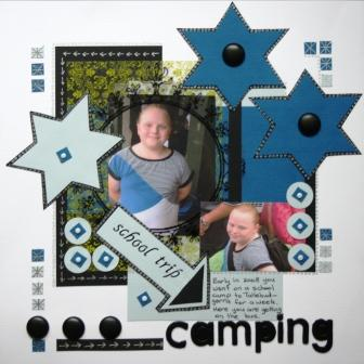 camping_comp_