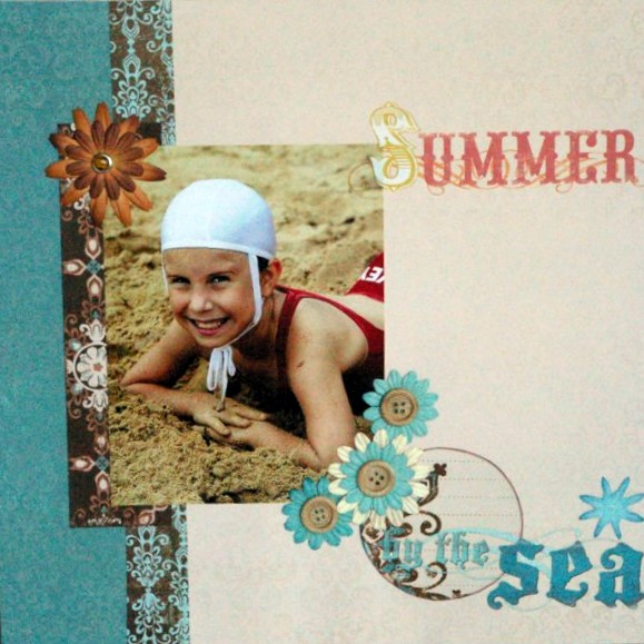 summer_by_the_sea