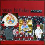 HappyBirthdayConnor.JPG