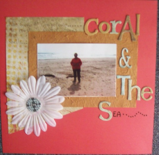 CORAL_AT_THE_SEA