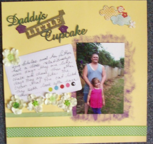Daddys_Little_Cupcake