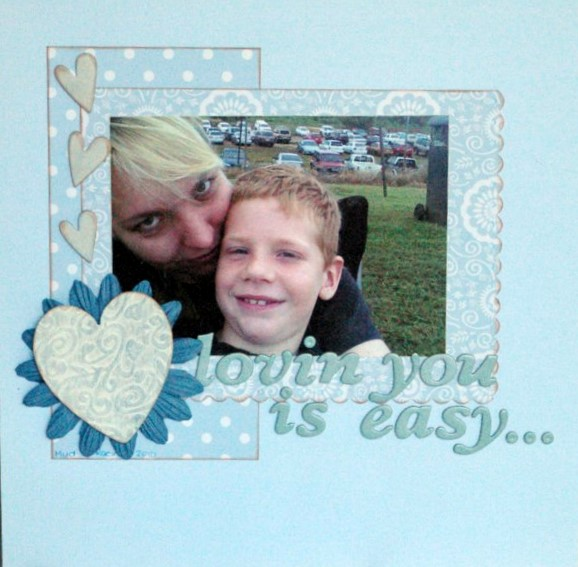 lovin_you_is_easy