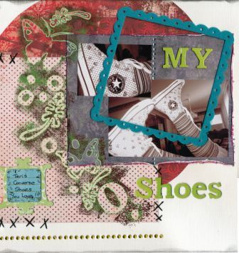 My_Shoes_Comp