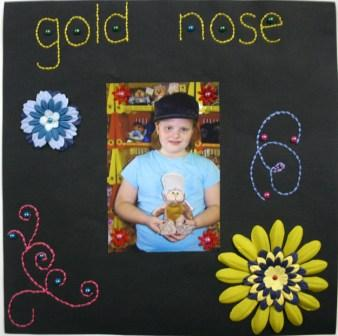 Gold_Nose_Comp