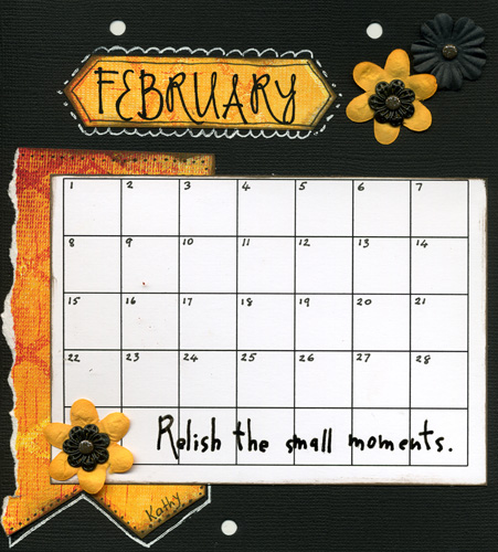 Sue_s_calendar_2_reduced