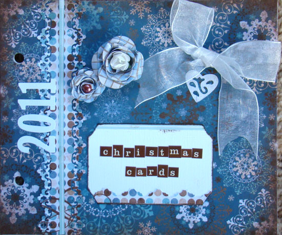 Christmas_Card_Book_reduced