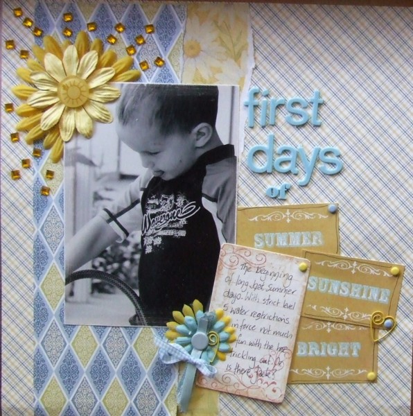 first_days_of