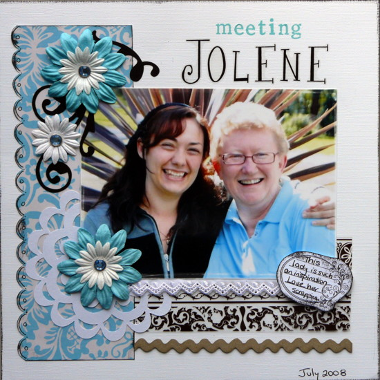 MeetingJolene