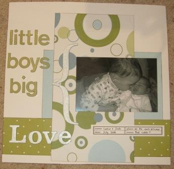 Little_boys_big_love