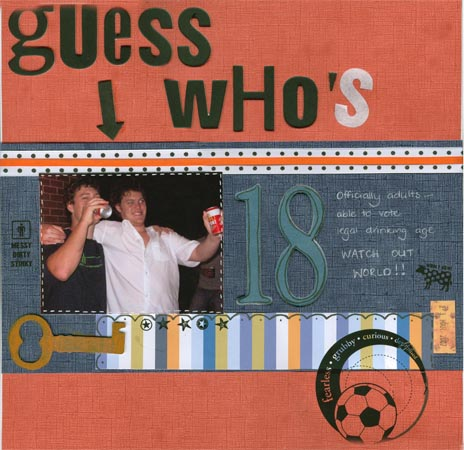 Guess_Who_s_18_red