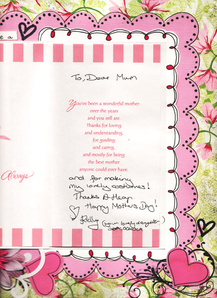 Mother_s_Day_card_copy