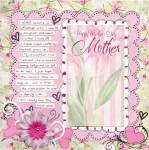 Happy_Mother_s_Day_Mother_copy.jpg