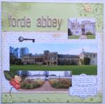 Sept_retreat-_Forde_Abbey.JPG