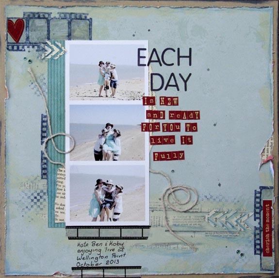 Feb_CC_1_Each_day