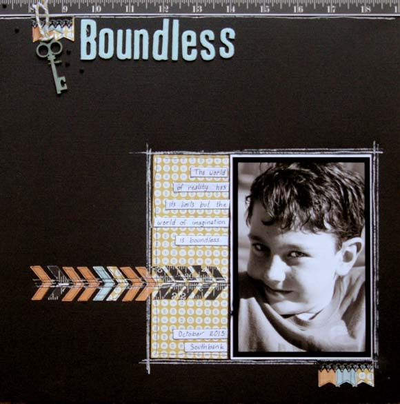 Sep_CC_1_boundless