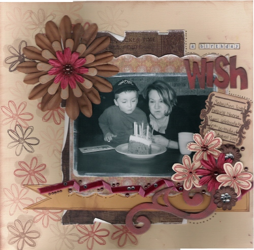 A_birthday_wish