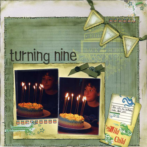 turning-nine