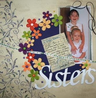Sisters_Comp_-_NY_Surprise_Challenge