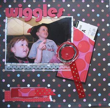 Wiggles_09