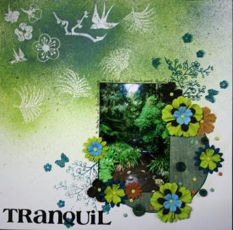 tranquil_comp