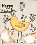 easter_card-chick_copy.jpg