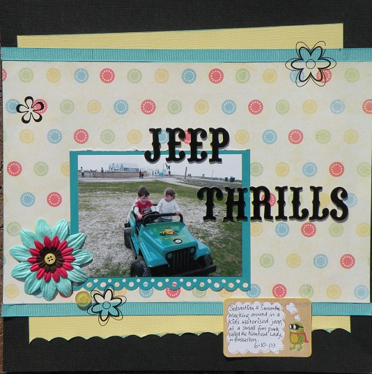 Jeep_Thrills