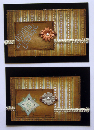 Cards_for_swap